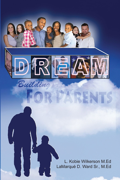 Dreambuilding For Parents