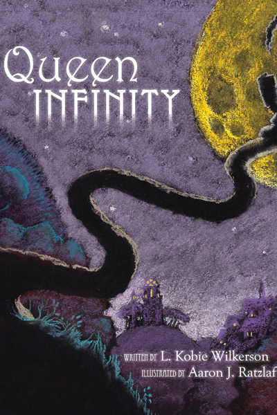 Learning from the Appendix of Queen Infinity*